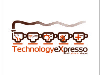 Welcome to the NEW Tech Expresso Cafe News Portal