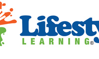 Technology Expresso Meets Lifestyle Learning for Students